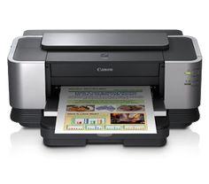 Драйвера xp ip1500 для для canon pixma принтера