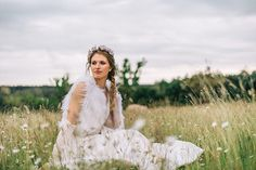 """156 Likes, 3 Comments - Laura + Clare (@festivalbrides) on Instagram: """"ON THE BLOG   Wilderness Weddings  an exciting new outdoor festival wedding venue in Kent  Check…"""""""