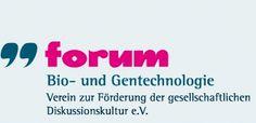 forum :: Bio- und Gentechnologie