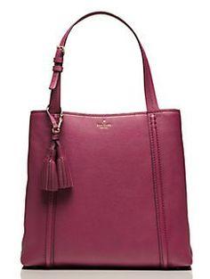 b53b2218bf3 122 Best Bags images in 2019   Crossbody bag, Shoulder Bag, Shoulder ...