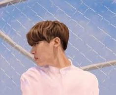 Image result for bts jhope young forever mv