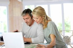 Quick Cash Loans- Swift And Hassle Free Monetary Solution To Choose In Urgency!  https://samedaypaydayloansca.blogspot.com/2017/07/quick-cash-loans-swift-and-hassle-free.html