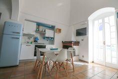 A Casa da Noi - case in affitto a Ceglie Messapica, Puglia, Italia