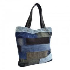 wabao-sac-tote-bag-patchwork-jean-recycle-creation-unique-fait-main-mademoizailes.fr