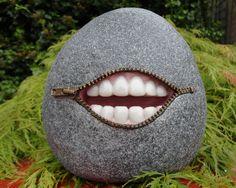 Vivid Arts Talk to Me Horror Stone.