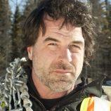 Darrell Ward (Ice Road Truckers)