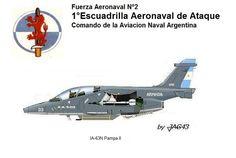 AVIACION ARGENTINA MALVINAS - Buscar con Google