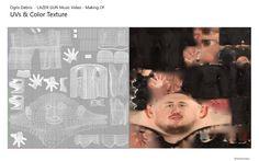 Post with 195 views. Ogris Debris Lazer Gun Music Video - Making Of - Viral Videos, Trending Memes, Music Videos, Funny Jokes, Guns, Entertaining, Album, How To Make, Movie Posters