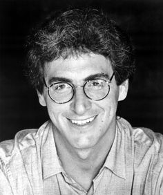 """""""My characters aren't losers. They're rebels. They win by their refusal to play by everyone else's rules."""" Harold Ramis - Hipster Mama Productions #hmpros"""