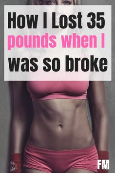 How I Lost 35 Pounds While Completely Broke via @frugal_jen #loseweightfast #healthylife #budget Thyroid Hormone, Thyroid Health, Low Thyroid, Thyroid Symptoms, Hypothyroidism Diet, Thyroid Disease, 110 Pounds, Boost Your Metabolism, Slow Metabolism