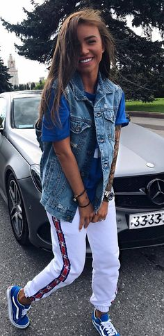 street style perfection