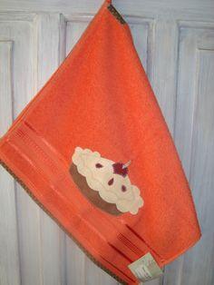 kitchen towel, bate-mão,toalha de cozinha