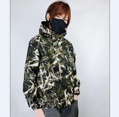 Find More Trench Information about 2014 Autumn and winter hot selling Men sweater Camouflage Stand  Jackets windbreaker jackets for men and women couple,Size M  XL,High Quality Trench from Shenzhen Smile Trade Electronic Co. Ltd. on Aliexpress.com