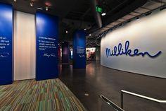 milliken innovation lab - Google Search Faster Horses, Innovation Lab, Google Search, Random, Design, Casual