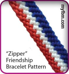 MyFBM_W_B_Zipper