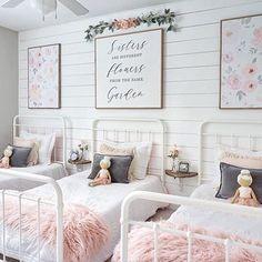 317 best shared sibling room images in 2019 kid bedrooms kid rh pinterest com