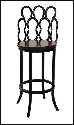 swivel chair victoria bc wwe toy tables ladders chairs 43 best buckle display case images on pinterest   recycled furniture, antique windows and coffee ...