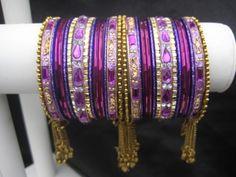 e91ae82eb Indian Wedding Bangles Girls Bracelets Desi Bangle Amazon Prime Seller