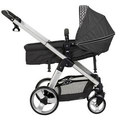 babies r us bassinet stroller strollers 2017. Black Bedroom Furniture Sets. Home Design Ideas