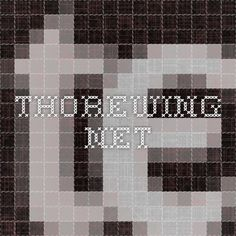 thorewing.net