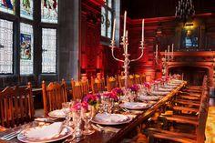 Looking for unique wedding venues London? Unique and unusual venues for your wedding. Harrow School, Moroccan Lounge, Rutland Water, Unique Wedding Venues, Wedding Ideas, Wedding Reception, Country House Hotels, Wedding Planning Websites, Plus Size Wedding