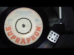 Female Songs, Concorde, Music Publishing, Music Artists, Roman, Old Things, Album, Retro, Youtube