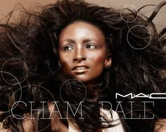 mac cosmetics campaigns - Google Search