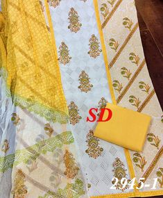 To purchase this product Or information whatsapp us on +919512649968 for further detail #sari #saree #sarees #sareeday #sareelove #sequin #silver #traditional #ThePhotoDiary #traditionalwear #india #indian #instagood #indianwear #indooutfits #lacenet #fashion #fashion #fashionblogger #print #houseof2 #indianbride #indianwedding #indianfashion #bride #indianfashionblogger #sabyasachibride #indianfashion #banarasi #banarasisaree #just another fashion #glitterous #Evelyn Taylor #Liatsy… Indian Fashion, Fashion Fashion, Colour Combo, Color, Sabyasachi Bride, Banarasi Sarees, Kurtis, Indian Wear, Fabrics