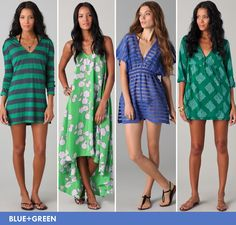 swimsuit cover-ups
