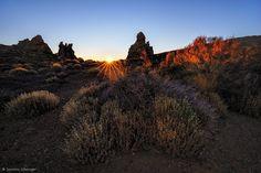 ~ Felsiger Sonnenuntergang ~ – ..:: SA*GA Photography – Moments in Light