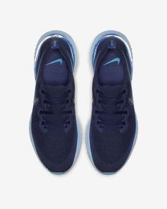 online store 9b70d e4657 Scarpa da running Nike Epic React Flyknit 2 - Uomo