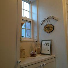 玄関/玄関/入り口のインテリア実例 - 2012-09-17 16:09:23 | RoomClip(ルームクリップ)
