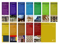 Urban Planning psychology college sydney