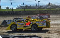 Devin Gilpin Late Model Racing, Dirt Track Racing, Welcome To The Jungle, Go Kart, Formula 1, Race Cars, Monster Trucks, Models, Princess