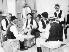 Folk Dance, Folk Music, Hungary, 1, History, Painting, Google, Historia, Painting Art