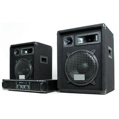#Speaker_Install_Miami  Find a Surround Sound Installer in Miami for your home. Let's search through refined database of surround sound installation guys in Miami for Home Theater Installation Services.  Visit At http://www.zurved.com/Surround-Sound-Installation-Miami.php