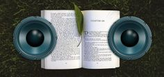 Get Unlimited Access to 5000 Audiobooks With Scribd #QuickTip
