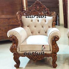 Wood Sofa, Teak Wood Furniture, Furniture Sets, Luxury Sofa, Sofa, Furniture, Living Room Sets Furniture, Furniture Sofa Set, Sofa Handmade
