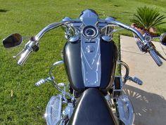 cholo road king beach bars | Burly Beach Bars Installed! - Page 4 - Harley Davidson Forums