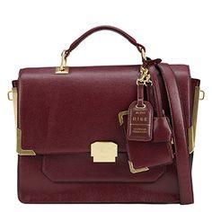 LILY--Ostwald Helgalson for Aldo bag
