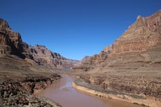 Grand Canyon, Nature, Travel, Naturaleza, Viajes, Destinations, Grand Canyon National Park, Traveling, Trips
