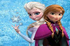 Criadores de Frozen no Oscar - http://metropolitanafm.uol.com.br/novidades/entretenimento/criadores-de-frozen-no-oscar
