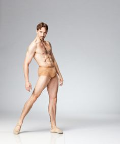 ✿ Jiří Jelinek was born in Prague and trained at the Prague Conservatory of Dance and the Hamburg Dance Centre under John Neumeier. He was a Principal Dancer with the Prague National Theatre Ballet and Stuttgart Ballet before joining The National Ballet of Canada in 2010 as a Principal Dancer ✿