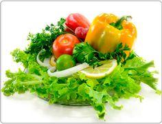 Программа правильного питания. Здоровое питание в центре лазерной косметологии Лазерхауз