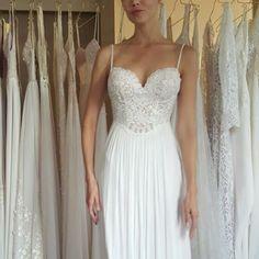 Austin TX Beautiful brides to be, don't miss FLORA trunk show  www.flora-bride.com