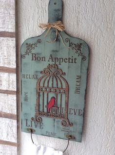 bc97eea687 103 melhores imagens de casa no Pinterest