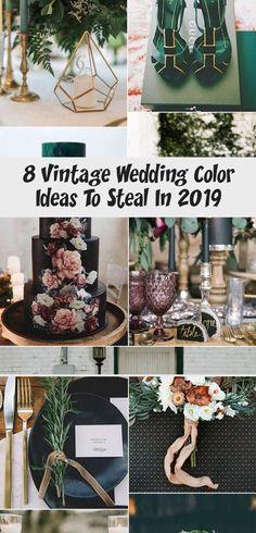 sage green and bronze vintage wedding color ideas #emmalovesweddings #weddingideas2019 #BridesmaidDressesHijab #LavenderBridesmaidDresses #BridesmaidDressesWithSleeves #BridesmaidDressesMismatched #OrangeBridesmaidDresses