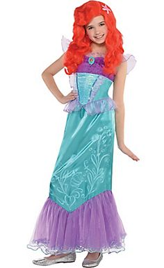 shop for officially licensed disney princess costumes for girls frozen costumes classic cinderella costumes disney princess dresses and other favorites - Halloween Princess Costumes For Toddlers