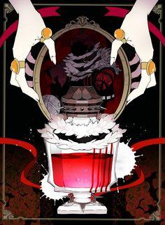 Big Mom Crew Charlotte Katakuri Sweet Commanders One Piece One Piece Manga, One Piece Tattoos, Pieces Tattoo, One Piece Images, One Piece Pictures, One Piece Big Mom, Akuma No Mi, Mi One, Big Mom Pirates