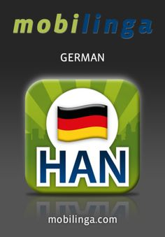 Visit Hannover: Business German phrase book and vocabulary trainer  http://itunes.apple.com/de/app/visit-hannover-business-german/id505490198?mt=8